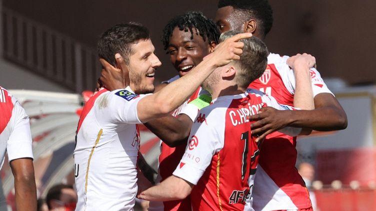 Stade Brestois. Kimpembe suspendu face à Brest... si le PSG est éliminé de la Coupe de France