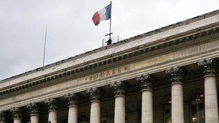 (Les entreprises françaises ont augmenté de 30% leurs dividendes au deuxième semestre © Maxppp)