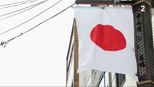Japon : une société sous pression, entre innovation et tradition