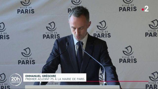 Covid-19 : rétropédalage après la proposition d'un confinement de trois semaines à Paris