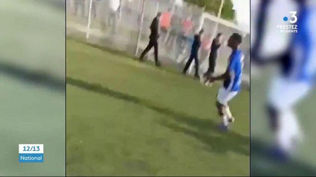 Strasbourg : un match de football polémique en pleine crise du coronavirus