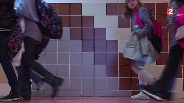 Écoles : vers plus de mixité sociale