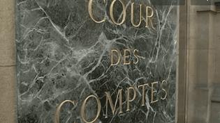 ( CAPTURE ECRAN FRANCE 3)