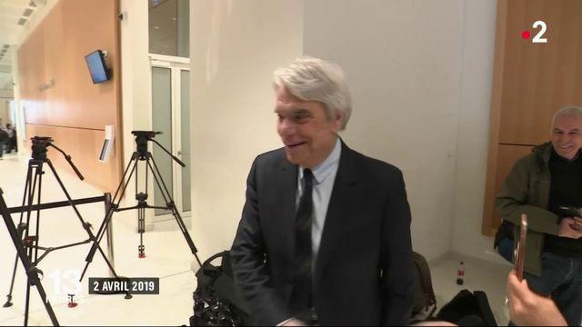 Procès Bernard Tapie : le tribunal correctionnel de Paris prononce une relaxe générale