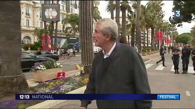 Cannes : un 70e anniversaire de prestige