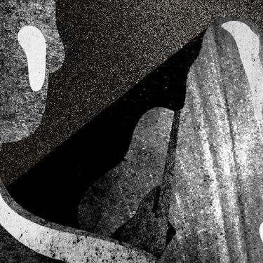 """Le meurtre de Dalila Ghemri est le42e féminicide sur les 136 recensés depuis le début de l'année 2019 par le collectif """"feminicides par compagnon ou ex"""". (JESSICA KOMGUEN / FRANCEINFO)"""