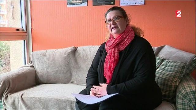 Emploi : un chômeur sur 10 a déjà été jugé sur son apparence physique