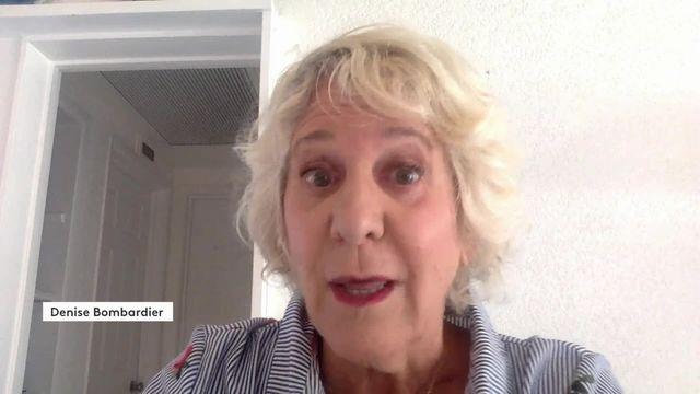 Denise_BombardierVF