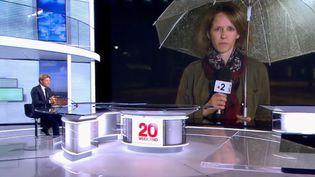 Météo (France 2)