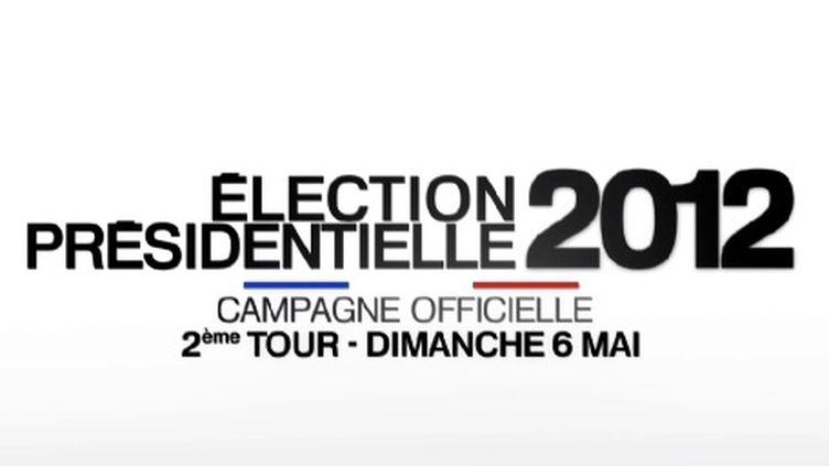La campagne du second tour (FTV)