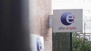 Emploi : bientôt une prime pour les entreprises qui recrutent des chômeurs longue durée (France 2)
