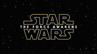 "Le prochain ""Star Wars"" s'appellera ""The Force awakens"". (DISNEY PICTURES)"
