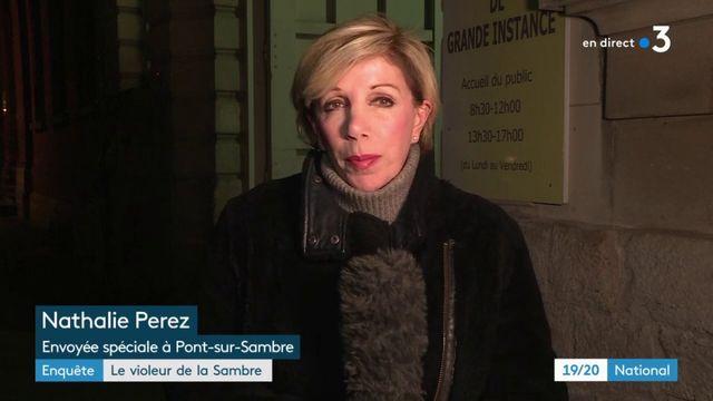 Pont-sur-Sambre : une affaire inédite pour la justice française