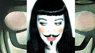 «V pour Vendetta», le choix de Marie Rameau  (Editions Urban Comics)