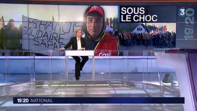Mort de Michel Delpech : dernier hommage public à Paris