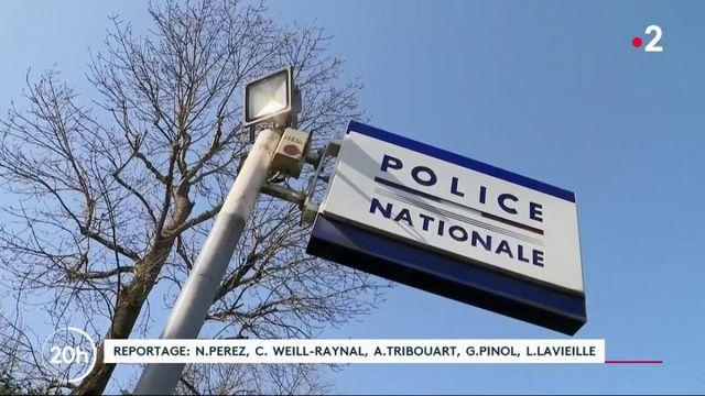 Essonne : retour sur la tragique rixe entre adolescents de Boussy-Saint-Antoine