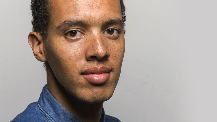 "Gaël Faye publie ""Petit pays"" (Grasset)  (JF PAGA et ©NYRIMIHIGO)"