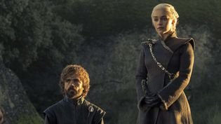 La saga a dû faire face ces dernières semaines à une série de fuites après le lancement de sa septième saison.  (HBO)