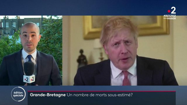 Coronavirus : l'Europe amorce son déconfinement progressif