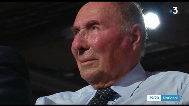 Mort de Serge Dassault : engagement local et zones d'ombre