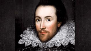 Le choix du 20h : William Shakespeare, un auteur qui ne cesse de séduire son public  (France2/culturebox/capture d'écran)