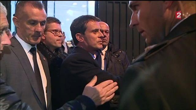 Primaire à droite : les autres partis s'attaquent à François Fillon