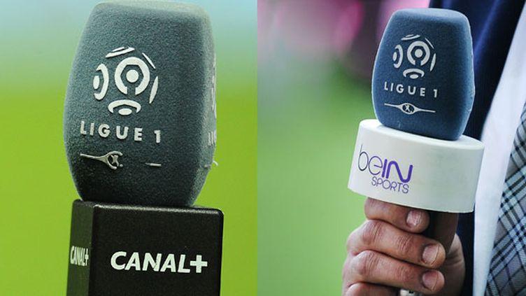Canal+ et BeIn Sport bientôt main dans la main