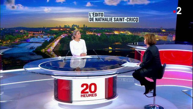 """""""Gilets jaunes"""" : les annonces d'Emmanuel Macron seront-elles suffisantes ?"""
