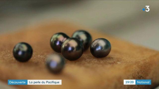 Tahiti : à la découverte de la perle du Pacifique