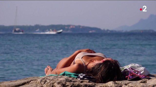 Côte d'Azur : week-end grandiose en perspective à Juan-les-Pins