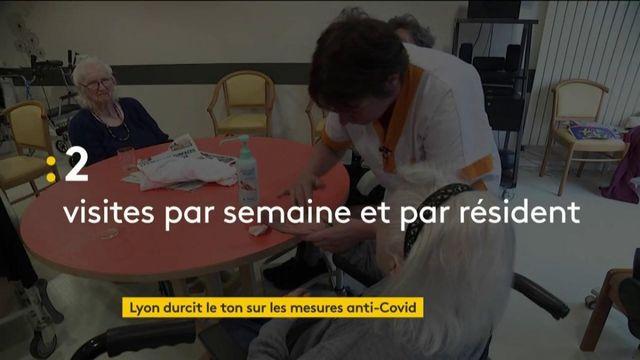 L'appel à l'aide de la Guadeloupe face au coronavirus