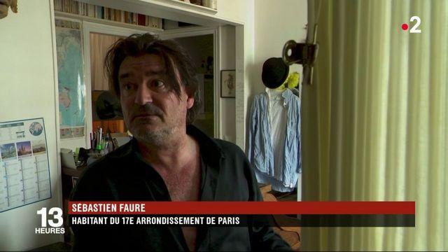 Angoulême : l'hôpital face au pic de chaleur
