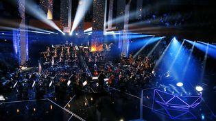 (Image d'illustration)23e cérémonie des Victoires de la Musique Classique le 24 Février 2016 à Toulouse. (PATRICK BERNARD)