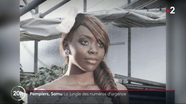 Pompiers, policiers, Samu : la jungle des numéros d'urgence