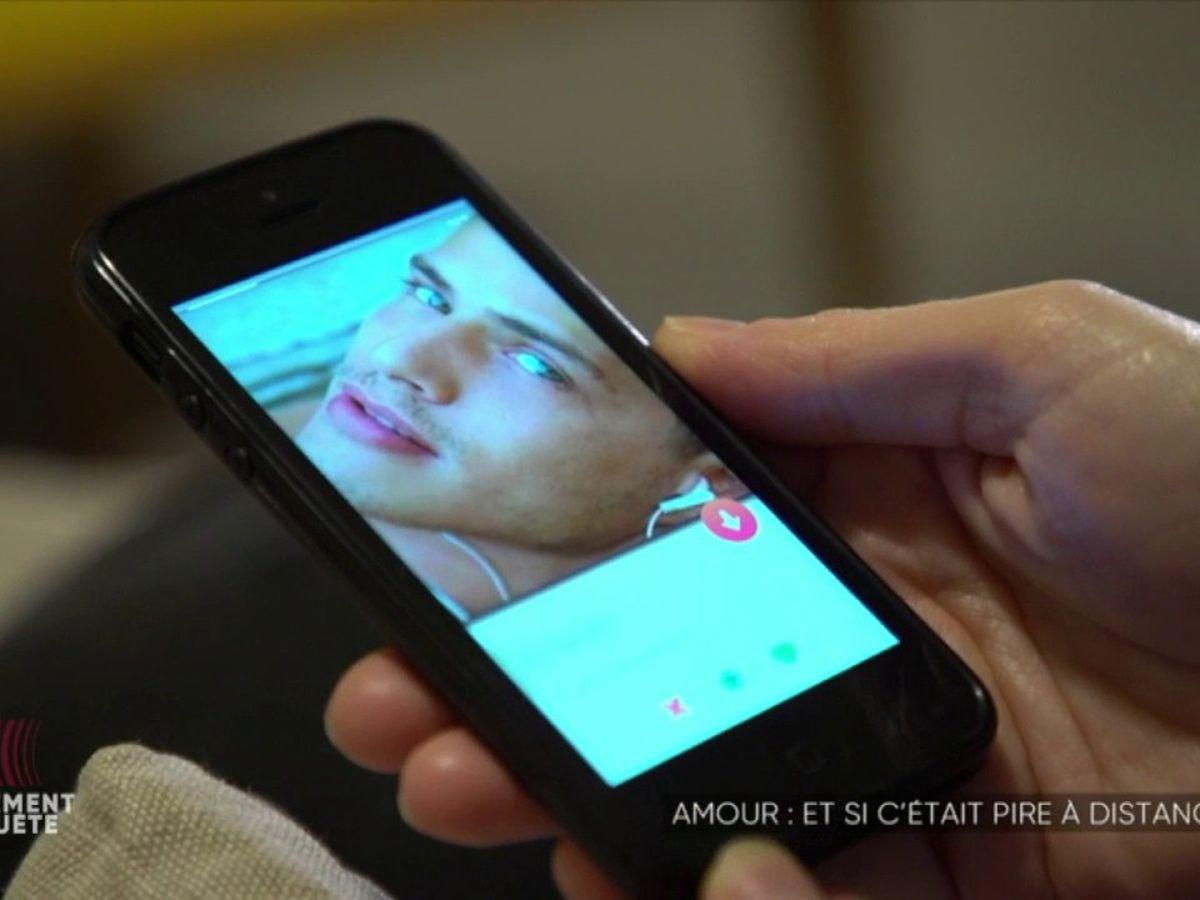 homme cherche femme pour mariage en algerie recherche colocataire fille
