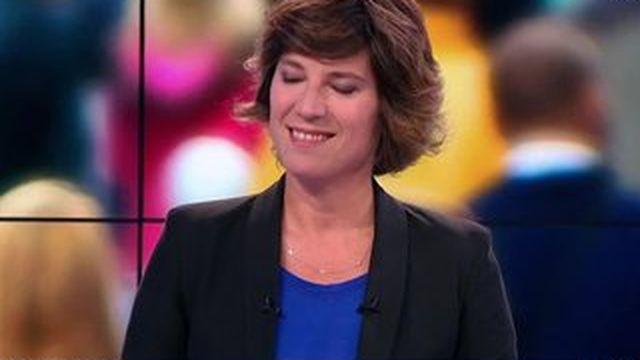 Léger recul des inégalités en France