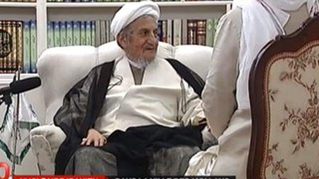 Vers un accord sur le nucléaire iranien ?