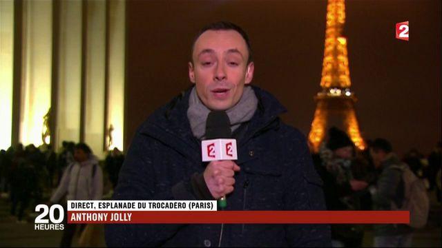 Tourisme : un apport considérable à l'économie française