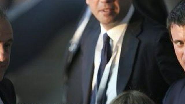 Manuel Valls fait son mea culpa