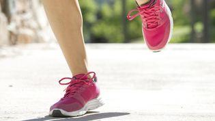 Des joggings en hommage à Alexia sont prévus samedi dans plusieurs villes en France. (MAXPPP)