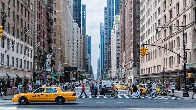 Face à l'épidémie de rougeole, New York rend la vaccination obligatoire (Crédits Photo : © Pixabay / Pexels)