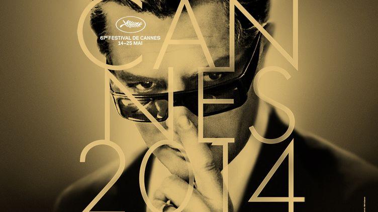 (Festival de Cannes/Lagency/Taste)