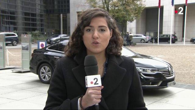 Ascoval : Bruno Le Maire juge crédible et solide l'offre d'Altifort