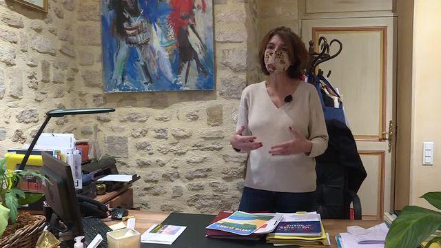 La Pays d'Apt capitale française de la culture 2022 ?