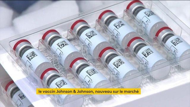 Covid-19 : un nouveau vaccin plus pratique arrive