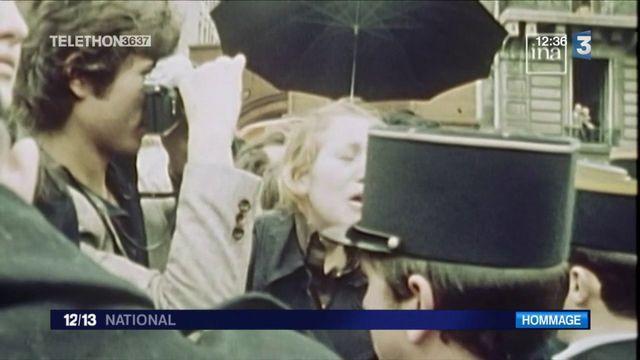 De Piaf à Claude François, comment la France célèbre la mémoire de ses plus grands artistes ?