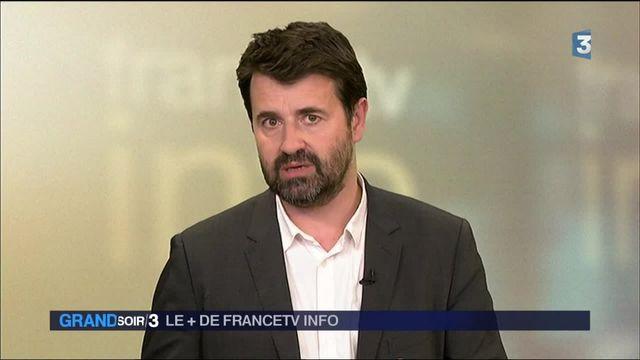 Le + de Francetv info : un Mexicain annoncé mort à Orlando et à Istanbul