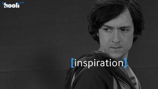 """Capture d'écran du site """"Hooli.xyz"""", un clin d'œil de Google à la série """"Silicon Valley"""". (HOOLI.XYZ)"""