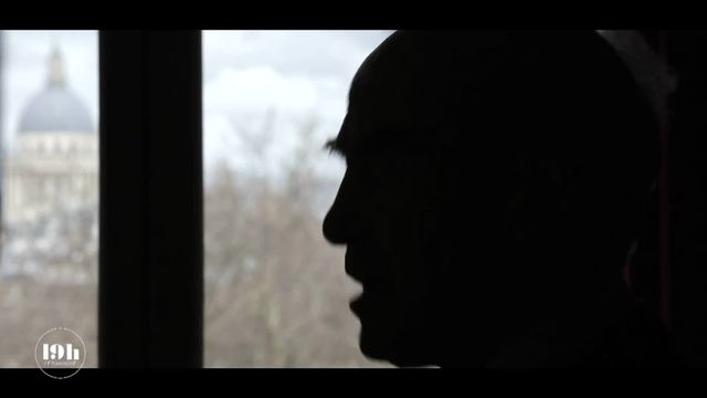 """Merci, mon colonel"" : l'hommage de Robert Badinter au ""sacrifice"" d'Arnaud Beltrame"