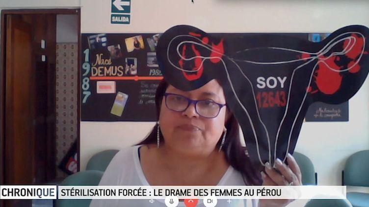 Chronique de Géraldine Zamansky, journaliste, du 23 mai 2018
